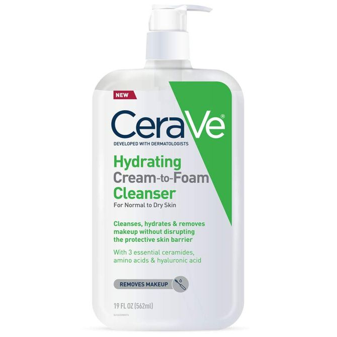 CeraVe-Hydrating-Cleanser-Hyaluronic