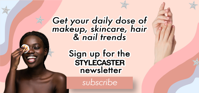 banner newsletter beauty july2020 I Regret Waiting This Long to Try Black Girl Sunscreen