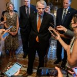 Senate Votes To Advance Infrastructure Bill After Bipartisan Talks Yield Breakthrough_6101fd8adcc56.jpeg